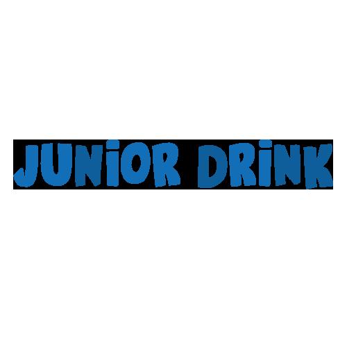 Nestlé Junior Drink