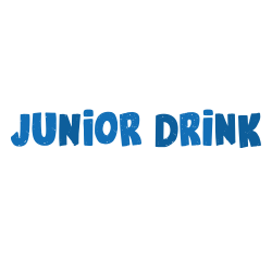 Nestlé Junior Drink